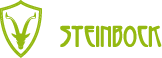 Steinbock Bikes Onlineshop