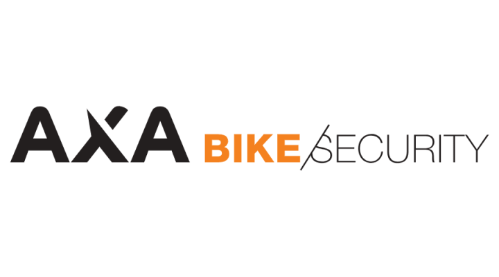 AXA Bike Security ist ein wichtiger Bestandteil...